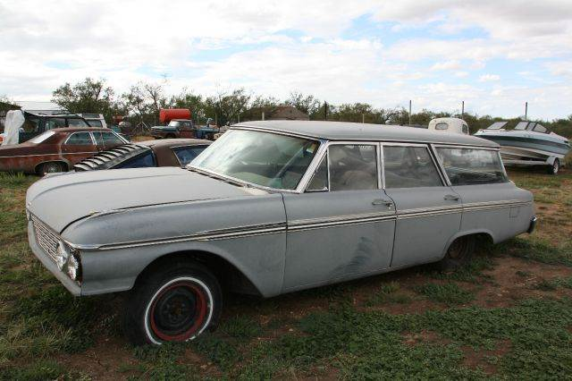 used ford galaxie for sale. Cars Review. Best American Auto & Cars Review
