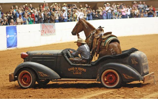 1936 Ford Tudor Custom  - Wichita KS