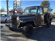 1960 Willys Jeep for sale in Wichita, KS