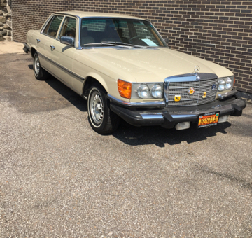 Mercedes benz 300 class for sale for Mercedes benz for sale wichita ks