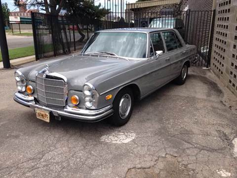 mercedes benz for sale wichita ks