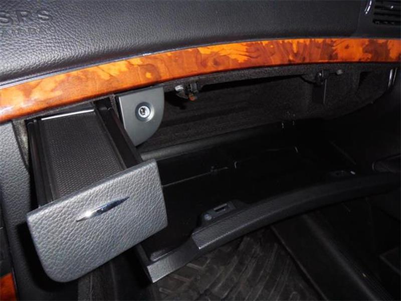 2008 Mercedes Benz E Class E320 Bluetec 4dr Sedan In Lynnwood Wa Autoplex Motors