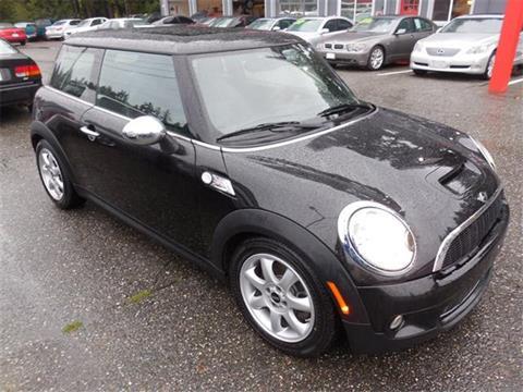 Mini For Sale In Lynnwood Wa