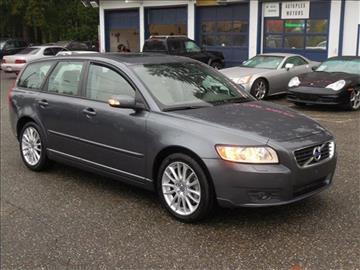 Volvo For Sale Lynnwood Wa