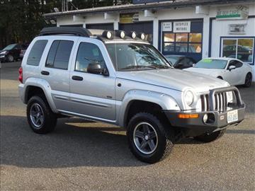 Autoplex Motors Used Cars Lynnwood Wa Dealer