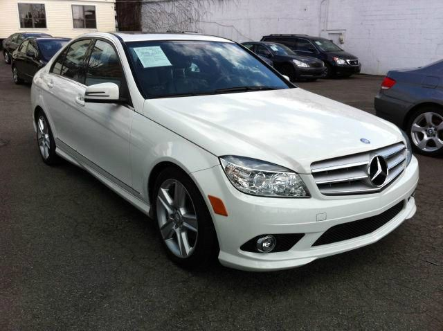 used 2010 mercedes benz 300 for sale