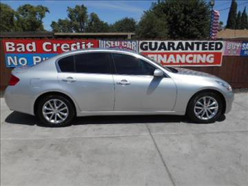 Modesto Auto Sales >> Used Cars For Sale - Cars For Sale - New Cars - Carsforsale.com