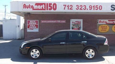 cars for sale council bluffs ia
