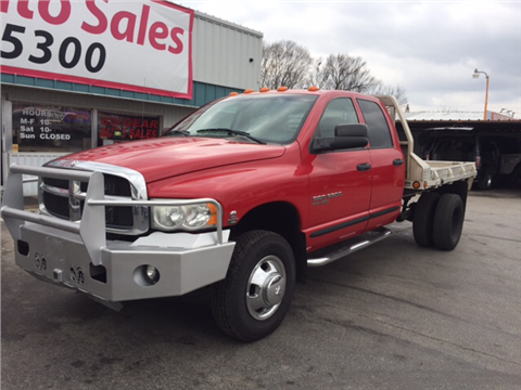 Dodge Ram Pickup 3500 For Sale Fort Worth Tx