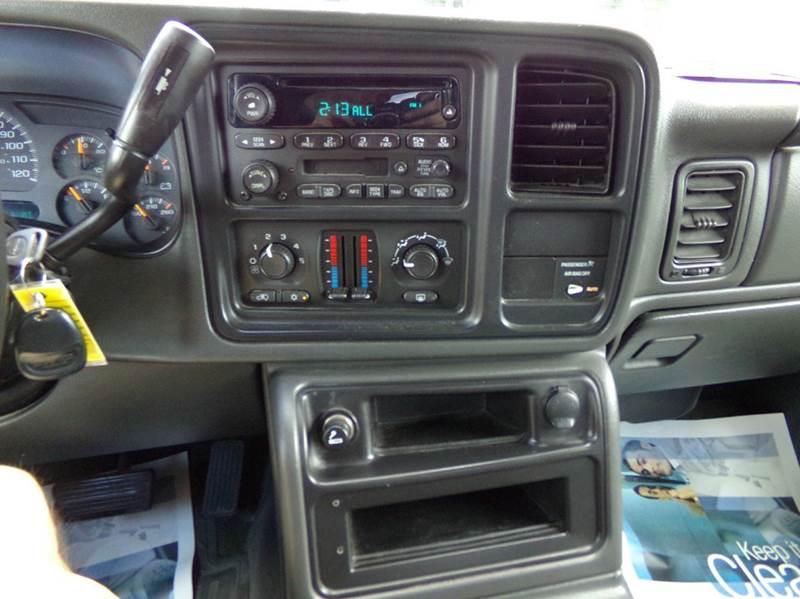 2008 Chevrolet Colorado 4x4 LT Crew Cab 4dr w/2LT - Tilton NH