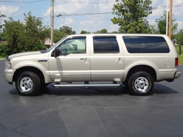 2003 ford expedition dvd wiring diagram images wiring diagram moreover 2005 ford excursion additionally 1974 rolls