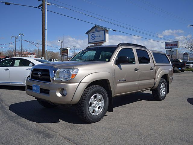 Used cars in gulfport for Turan foley motors gulfport ms