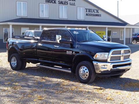 Used diesel trucks for sale in missouri for International motors st charles mo