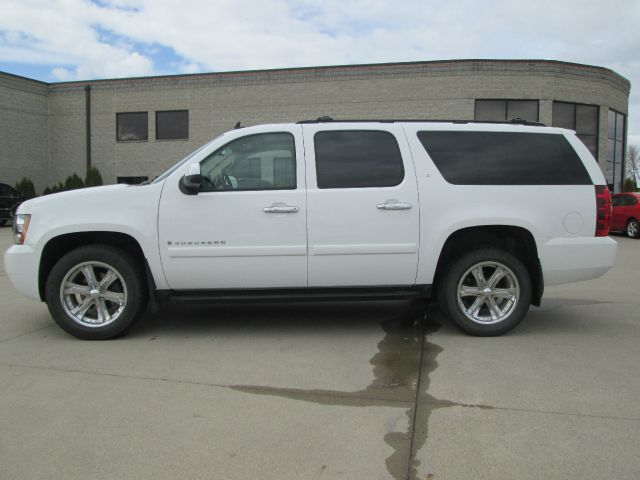 Cars For Sale In Fargo, ND