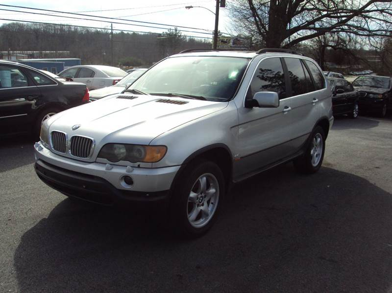 2001 bmw x5 awd 4dr suv in buford ga georgia fine motors. Black Bedroom Furniture Sets. Home Design Ideas