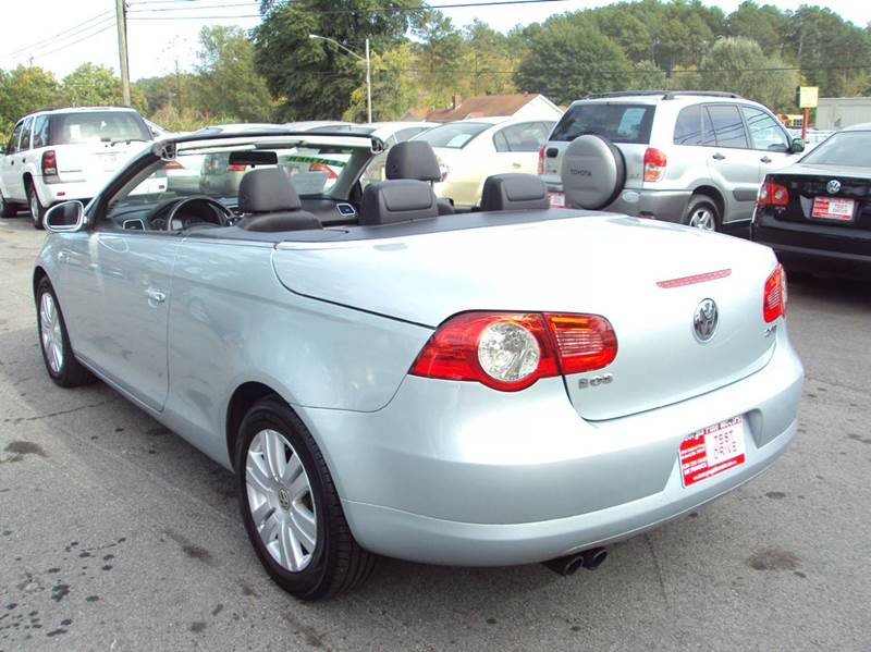 vw eos 2007 problems 2007 volkswagen eos problems related keywords 2007 volkswagen eos body. Black Bedroom Furniture Sets. Home Design Ideas