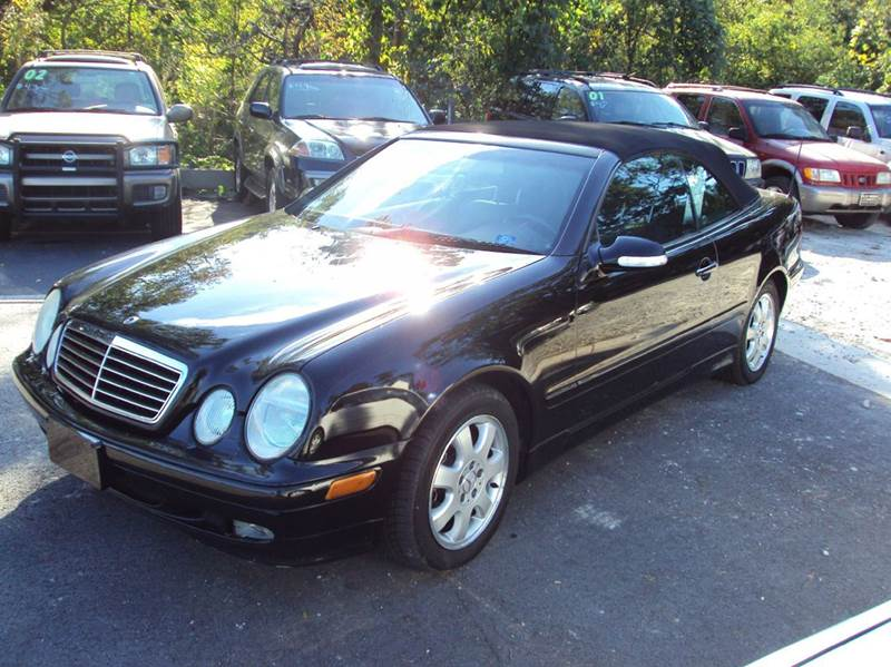 Service manual pdf 2003 mercedes benz clk class for 2003 mercedes benz sl500 owners manual