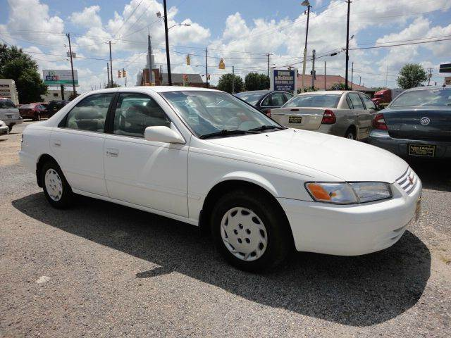 Used Car Dealers Near Florence Sc