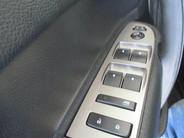 2014 GMC Sierra 2500HD 4x4 SLE 4dr Crew Cab SB - Versailles MO