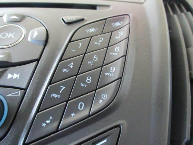 2014 Ford Escape SE 4dr SUV - Versailles MO