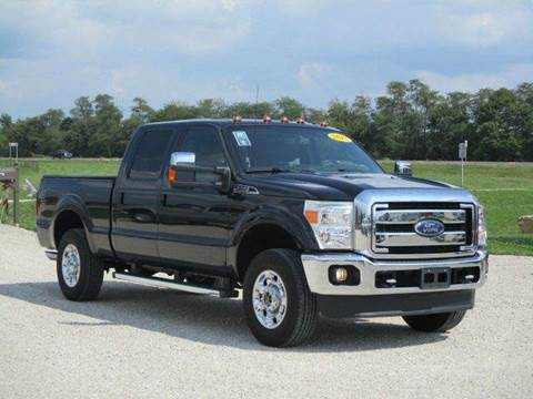 2015 ford f 250 super duty for sale in versailles mo