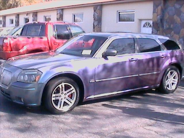 LITTLE HAWAII AUTO SALES Used Cars Florence Darlington Effingham Used Pickup Trucks Florence 29506