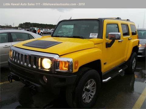 2015 hummer h3 interior 2018 2019 new car reviews by wittsendcandy. Black Bedroom Furniture Sets. Home Design Ideas
