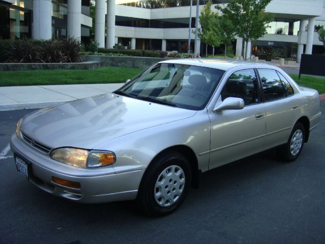 1996 Toyota Camry for sale in Sacramento CA