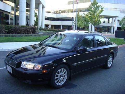 Volvo S80 For Sale In Arizona