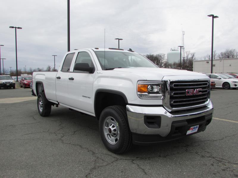 sale temecula border com gmc acadiafavorite width autodatadirect s front used height images in img gravete cars royal imageonthefly for