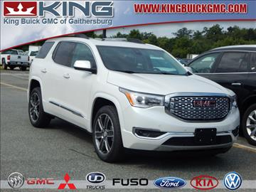 Cars For Sale In Hopedale Ma Carsforsale Com