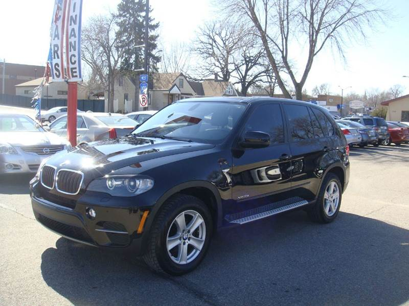 2011 bmw x5 xdrive35i premium awd 4dr suv in shakopee mn marx motors llc. Black Bedroom Furniture Sets. Home Design Ideas