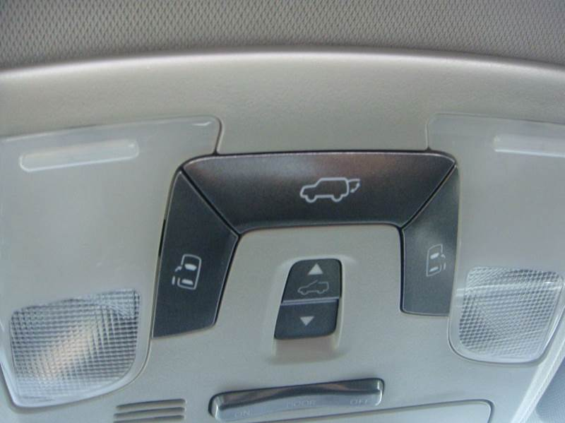 2016 Toyota Sienna SE Premium 8-Passenger 4dr Mini Van - Shakopee MN