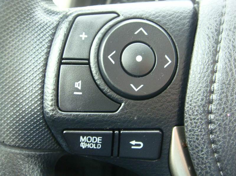 2014 Toyota RAV4 XLE AWD 4dr SUV - Shakopee MN