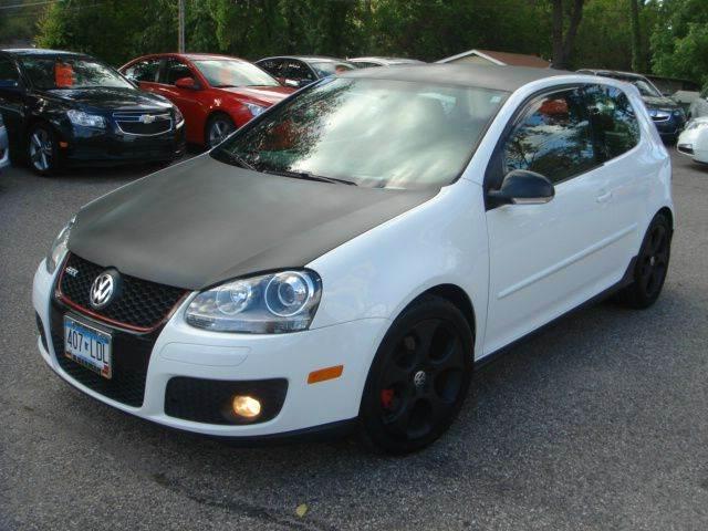 Volkswagen For Sale In Shakopee Mn