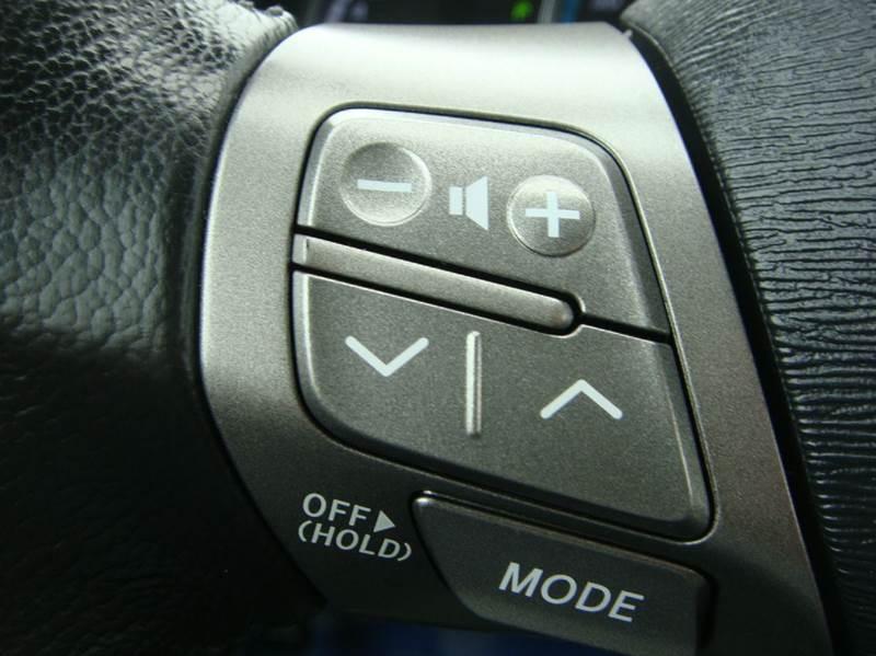 2009 Toyota Venza AWD V6 4dr Crossover - Shakopee MN