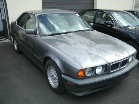 1995 bmw 5 series for sale in anaconda mt carsforsale 1995 bmw 5 series for sale in fredericksburg va publicscrutiny Images