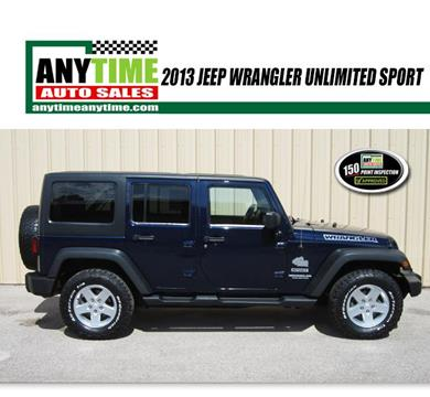 Jeep Wrangler For Sale in Rapid City, SD - Carsforsale.com®