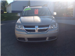 2009 Dodge Journey for sale in Barnesville, OH