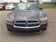 2014 Dodge Charger for sale in Barnesville OH