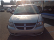2006 Dodge Grand Caravan for sale in Barnesville, OH