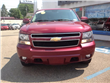 2007 Chevrolet Tahoe for sale in Barnesville OH