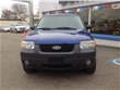 2005 Ford Escape for sale in Barnesville OH