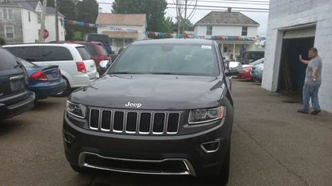 Jeep For Sale Sumter Sc