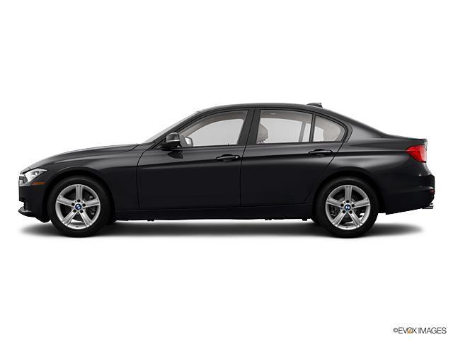 2013 BMW 3 SERIES 328I 4DR SEDAN mineral gray laporte mitsubishi w in-house advantage also can p