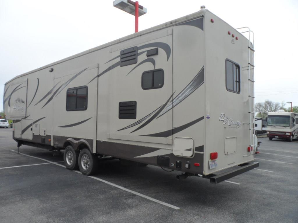 2008 LANCE LANCE CAMPER white new vehicle warrantymitsubishi confidence10-year100000-mile power