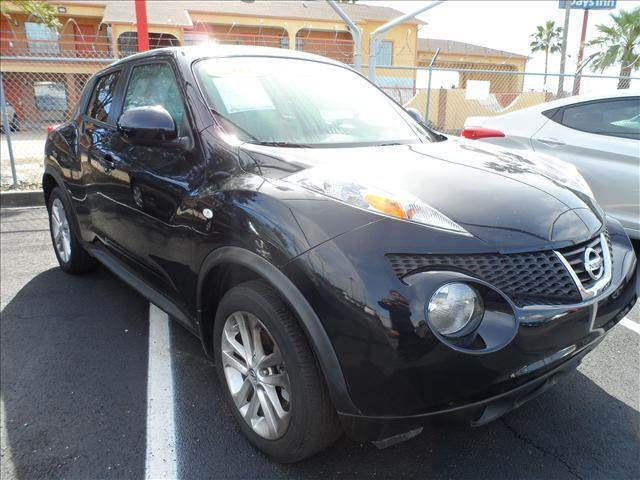 2012 NISSAN JUKE cayenne red right now with 95 down with payments starting from as low as 288 c