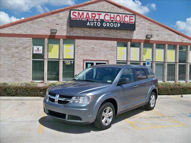 2009 DODGE JOURNEY FWD SXT grey options abs brakesair conditioningalloy wheelsamfm radioautomat