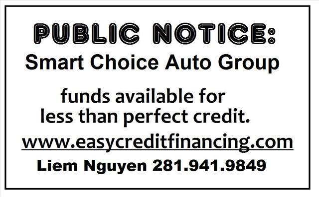 2008 SATURN OUTLOOK XR 4DR SUV W TOURING PACKAGE white laporte mitsubishi  w in-house  advantag