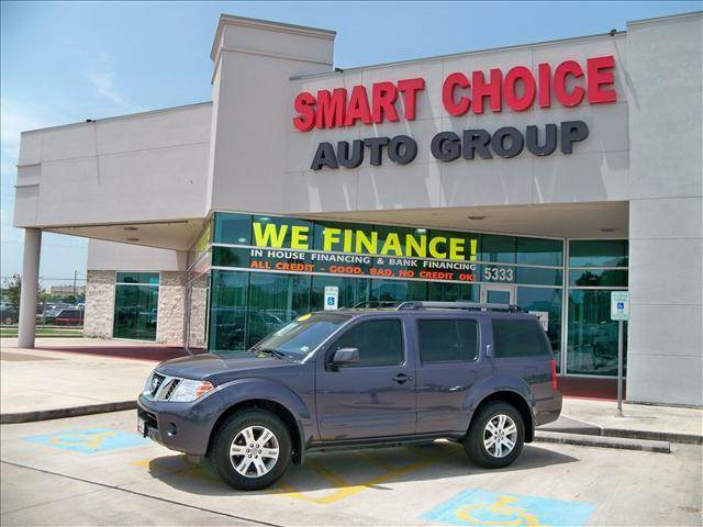 2010 NISSAN PATHFINDER 2WD V6 grey options abs brakesadjustable foot pedalsair conditioningalloy